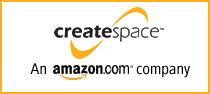 createspace-logosmall210x94