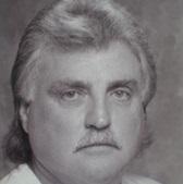 JOHN HEADSHOT