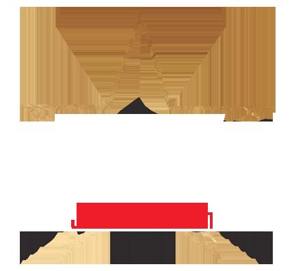 John Wooten Logo